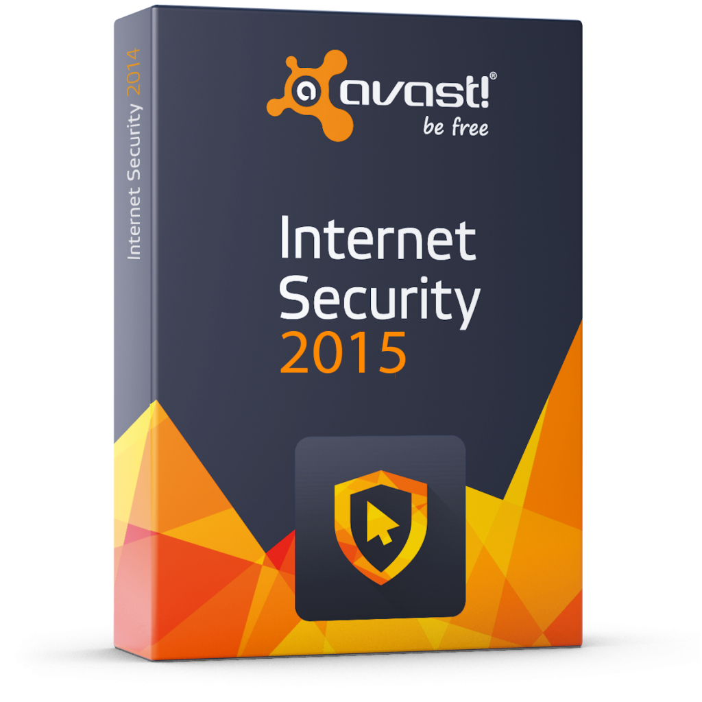 Avast Antivirus 2019 And Internet Security Free Download Full Version