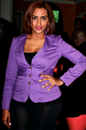 juliet ibrahim stopped from flying