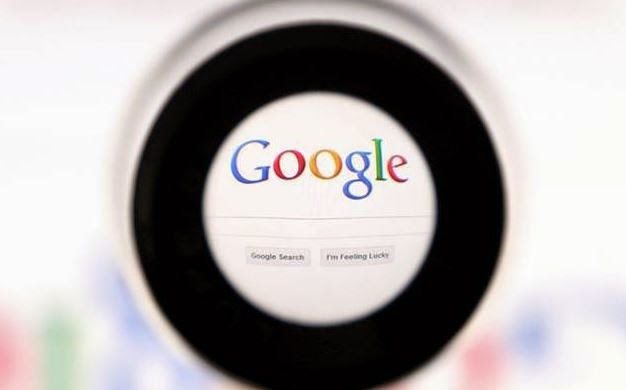 Google ends authorship experiment in search results   TekkiPedia
