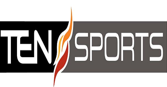 tensports online pro g mers nd softwares. Black Bedroom Furniture Sets. Home Design Ideas