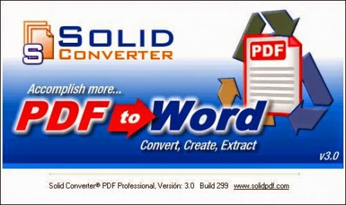 Solid-PDF-to-Word-9.0.4825.366-Multilangual