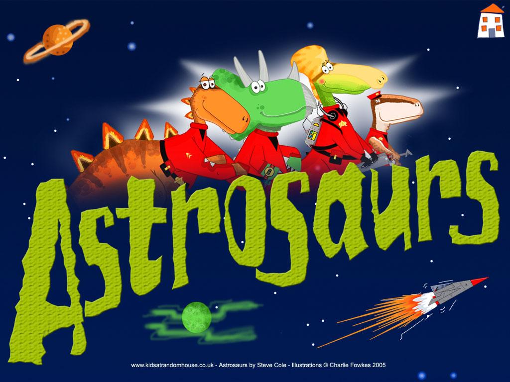 http://2.bp.blogspot.com/-rNlgS8CmYg0/Te-tYfg-a6I/AAAAAAAABAE/kzGCWTMmkXw/s1600/Astrosaurs_large1.jpg