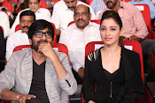 Bengal Tiger Audio function photos-thumbnail-8
