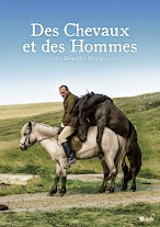 Chuyện Ngựa Và Người