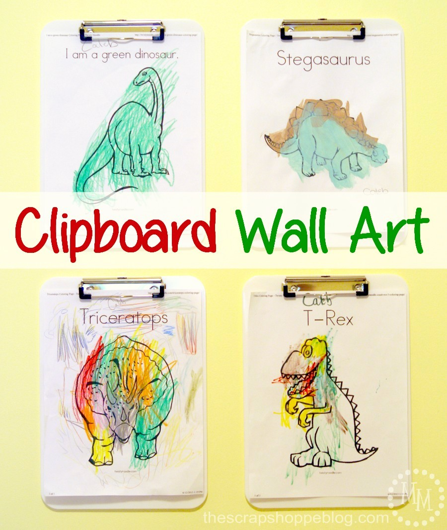Amazing Dr Seuss Wall Art Pictures Inspiration - The Wall Art ...