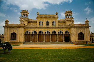 Chowmahalla Palace,chowmahalla palace hyderabad,chowmahalla palace entry fee