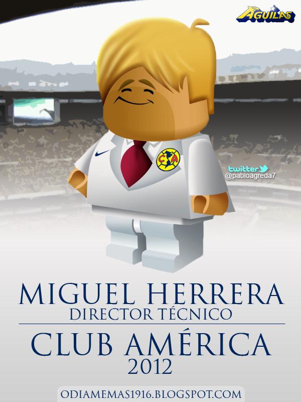 Chivas 1 vs. Querétaro 4: El efecto Ronaldinho terminó
