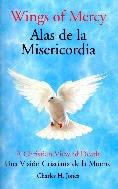 Wings of Mercy /Alas de la Misericordia
