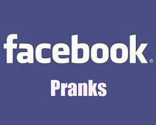 Facebook Prank (Exclusive)_FunWidTricks.Com
