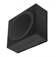 Buy Divoom AuraBox Wireless Mobile/Tablet Speaker at Rs. 999 : BuyToEarn