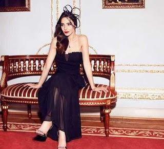 Nur-Aysan-Actrite-Turcia_Blog-vedete