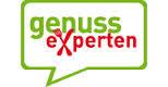 http://genussexperten.daskochrezept.de/projects.html