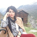 http://www.asar.name/2014/08/azadeh-s.html