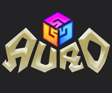 Cracked Android Game Auro apk v1.22 Free Download