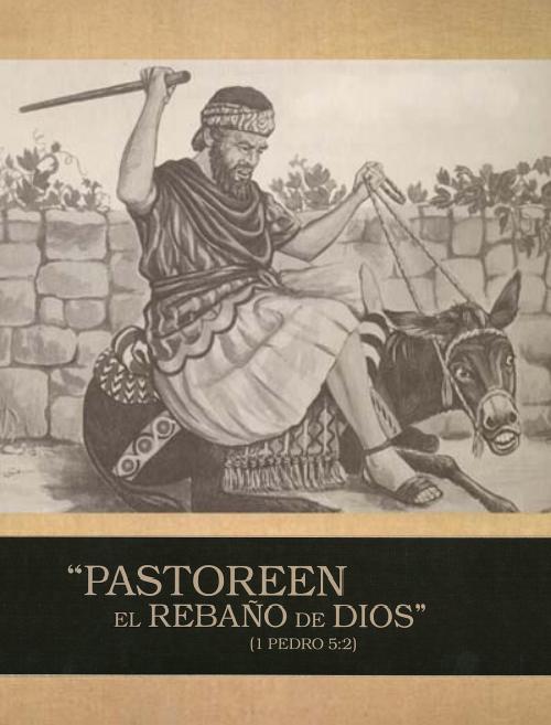 [Imagen: Pastoreen+el+reba%C3%B1o.png]
