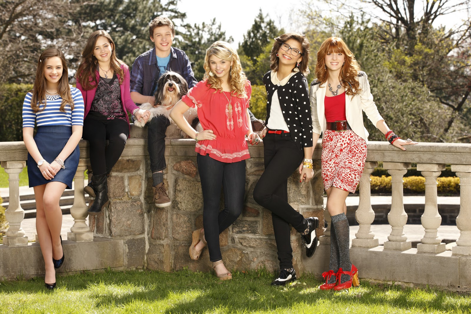 rocky coast news disney channel original movie quotfrenemies