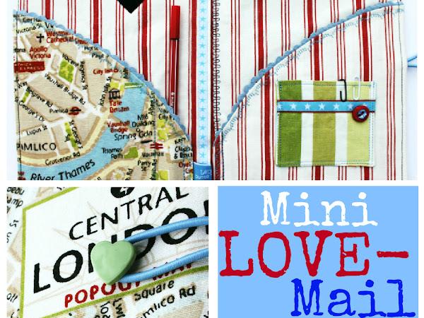 Mini-Love-Mail...
