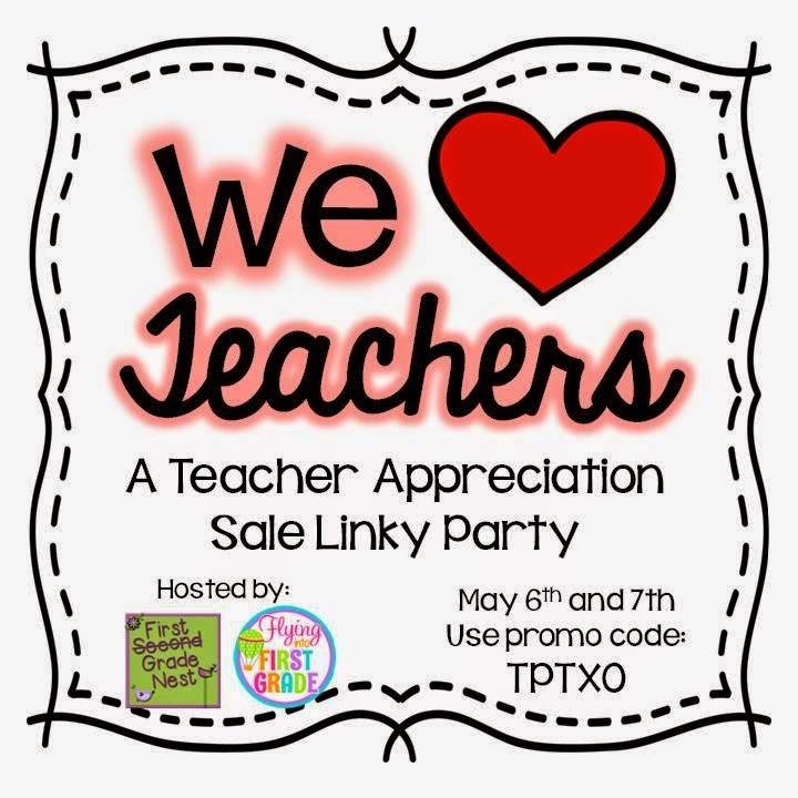 http://flyingintofirst.blogspot.com/2014/05/the-tpt-teacher-appreciation-sale-is.html