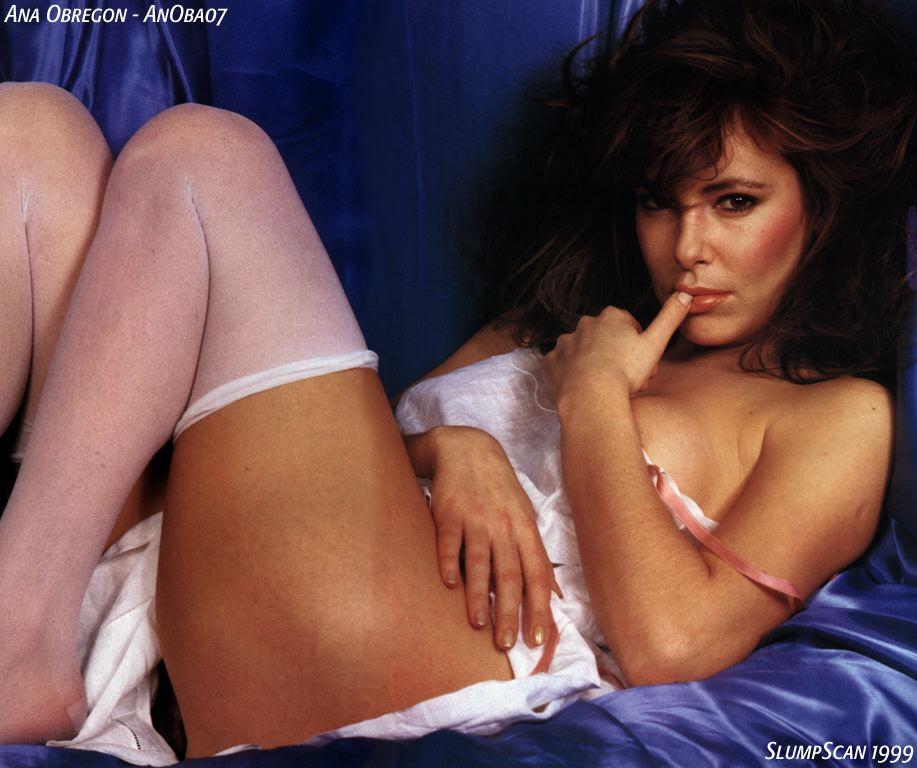 big booty sexy ladies nude