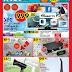 A101 30 Nisan 2015 Aktüel Ürünler