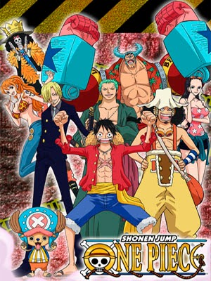 Descargar One Piece 864/?? Sub-Español Ligera-HD 70~120mb - Mega - Multi! One+piece