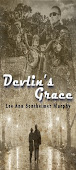 Devlin&#39;s Grace