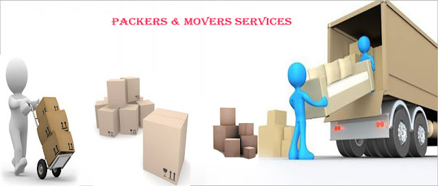 agarwal packers and movers in hyderabad