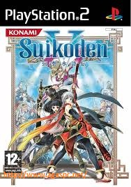 Free Download Games Suikoden 5 PCSX2 ISO Full Version ZGASPC