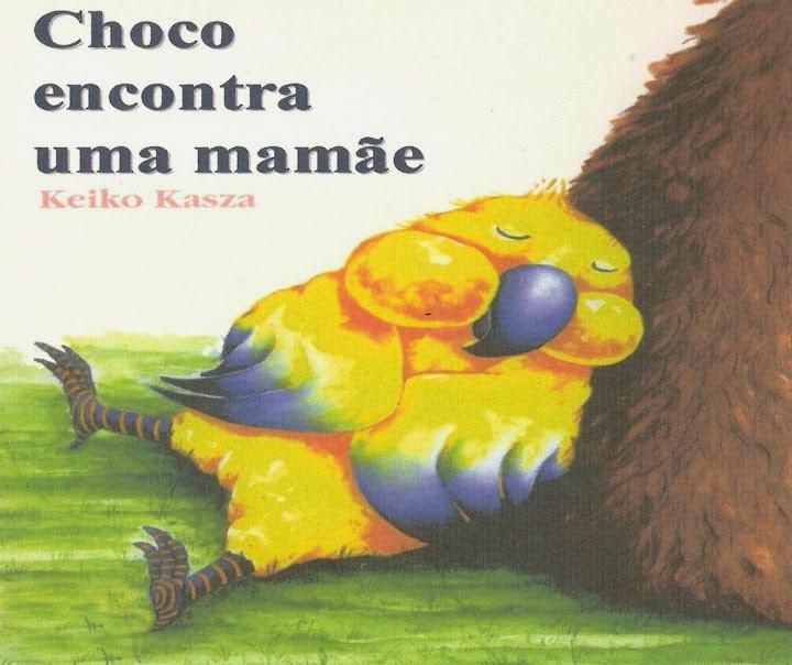 Dia das Mães Caderno de Atividades Matemática Choco Encontra uma Mamãe