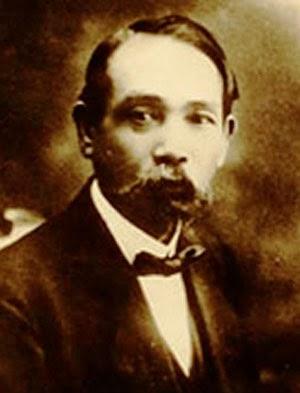 Đỗ Thị Hòa Hới - Tư tưởng canh tân sáng tạo nền văn hóa Việt Nam đầu thế kỷ XX của chí sĩ Phan Châu Trinh