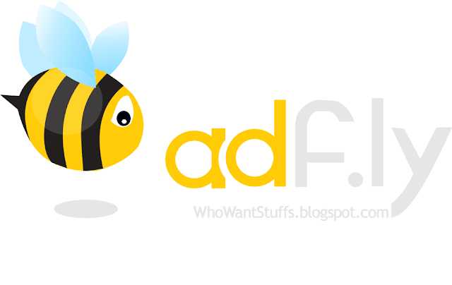Adf.ly Review - Get paid to share your links