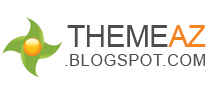 Blogger Joomla Wordpress Templates