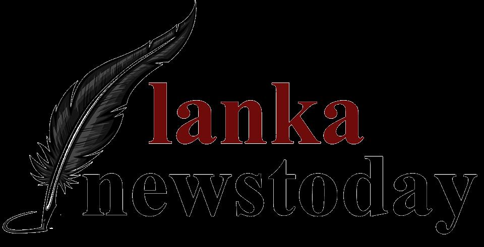 lankanewstoday.com