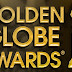 71st Golden Globe Nominations - Film