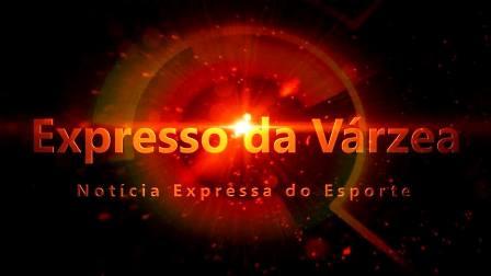 EXPRESSO DA VÁRZEA
