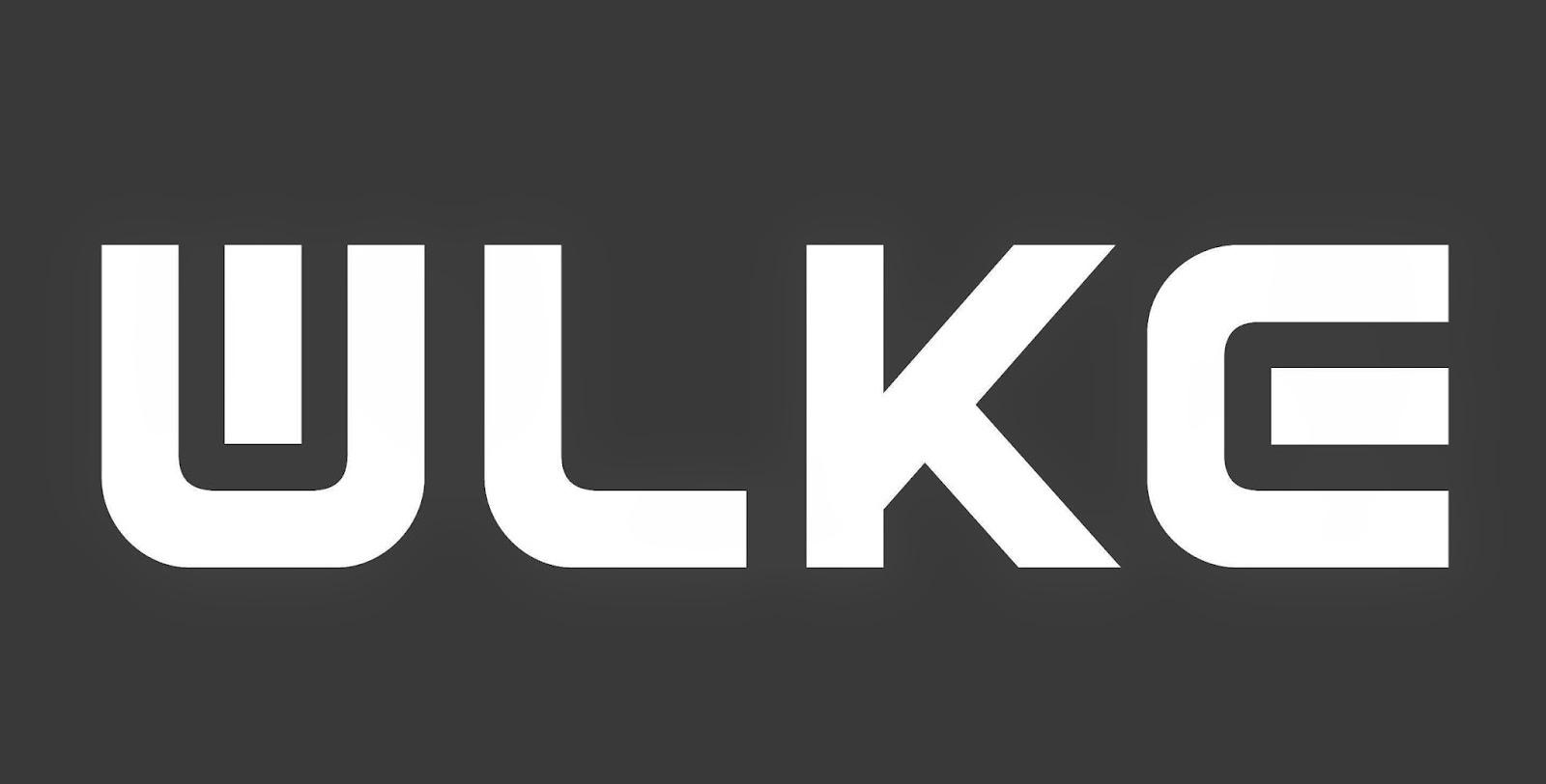 ulke_tv_yeni_logo