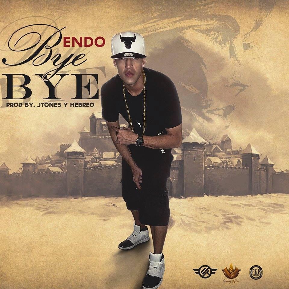 Endo - Bye Bye