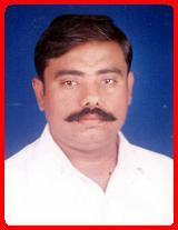 Qaisar Abbas Jafri