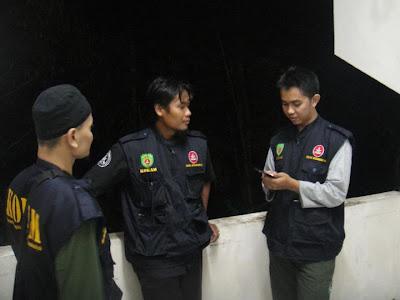 kegiatan kokam mabmbanglipuro pemuda muhammadiyah