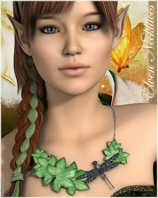 http://www.daz3d.com/elven-necklaces-for-any-figure
