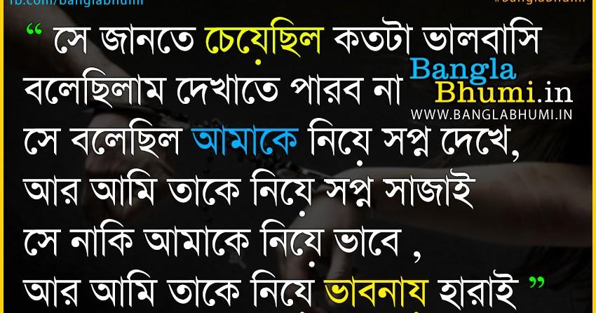 Funny Shayari   Hindi SMS & Shayari