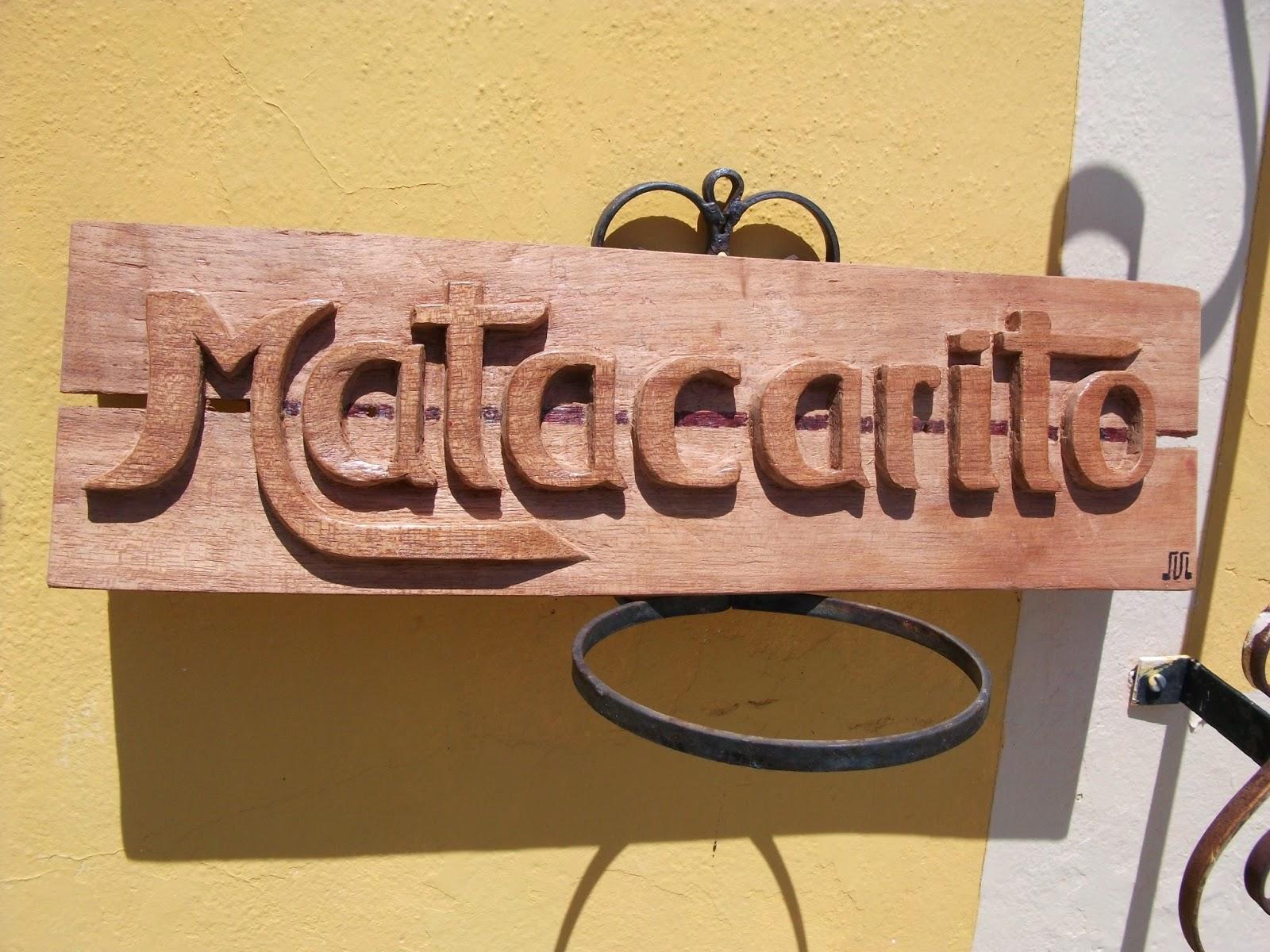 Tallados de madera valencia letreros - Letreros en madera ...