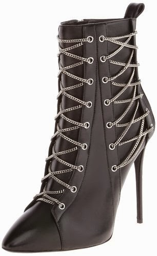 http://www.amazon.com/Giuseppe-Zanotti-Mini-Chain-Ankle/dp/B00L3EEW4M/ref=as_sl_pc_ss_til?tag=las00-20&linkCode=w01&linkId=VGZWPYEERJH4KJJE&creativeASIN=B00L3EEW4M