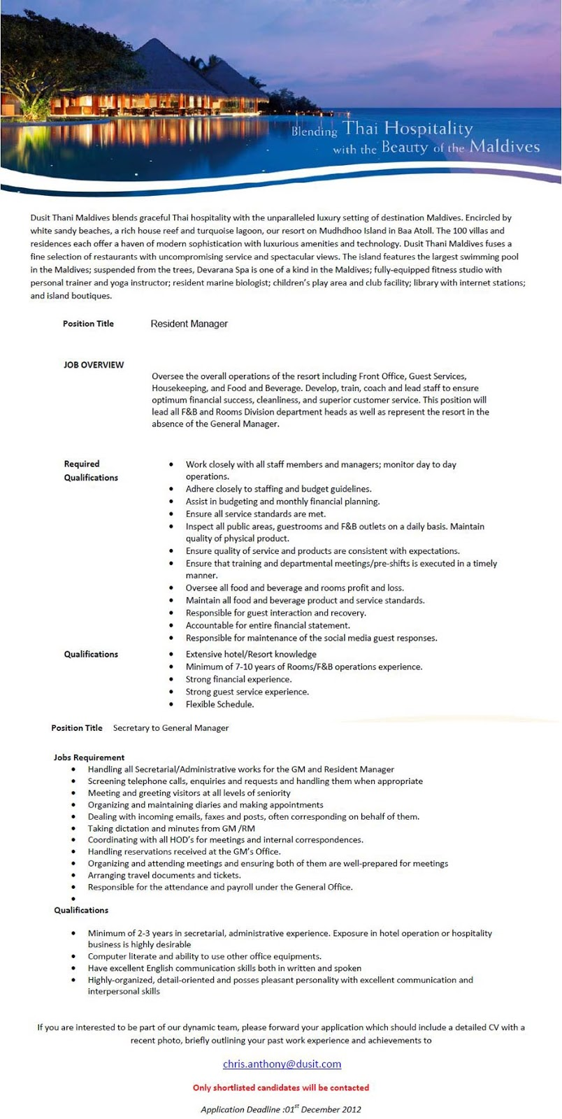 food and beverage management 3 essay Food and beverage management academic essay food and beverage management order description description: students are.