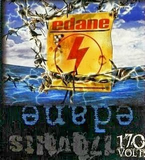 mp3 Edane - Bus Station