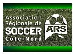 Soccer Côte-Nord