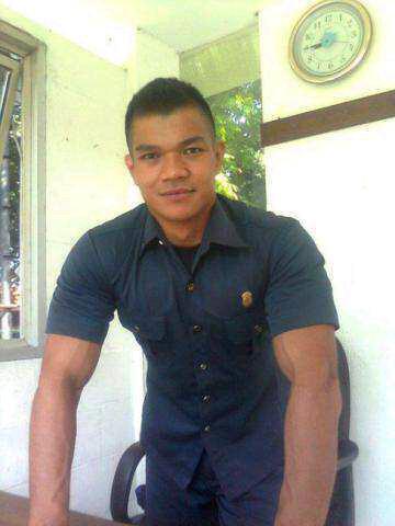 360 x 480 jpeg 24kB. novelbaru69.blogspot.com.