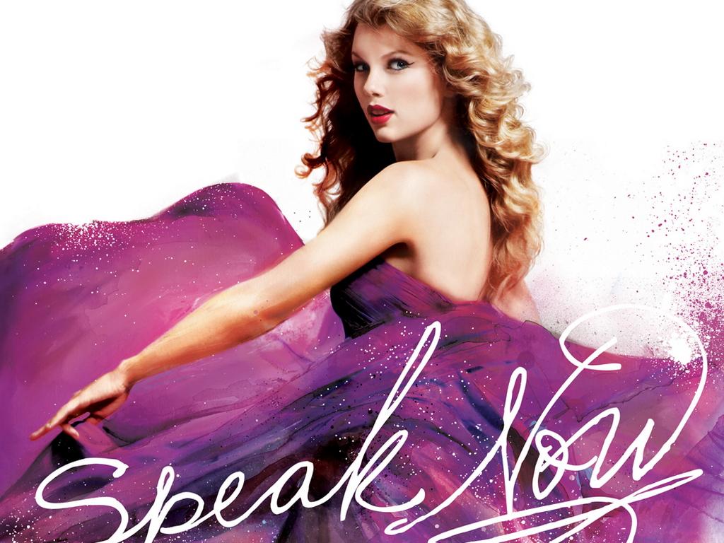 http://2.bp.blogspot.com/-rOHNPYVCfTs/UK0Mj__hw8I/AAAAAAAAADM/9CBV0cdPq5Q/s1600/Taylor-Swift2+speak+now.jpg