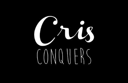 Cris Conquers