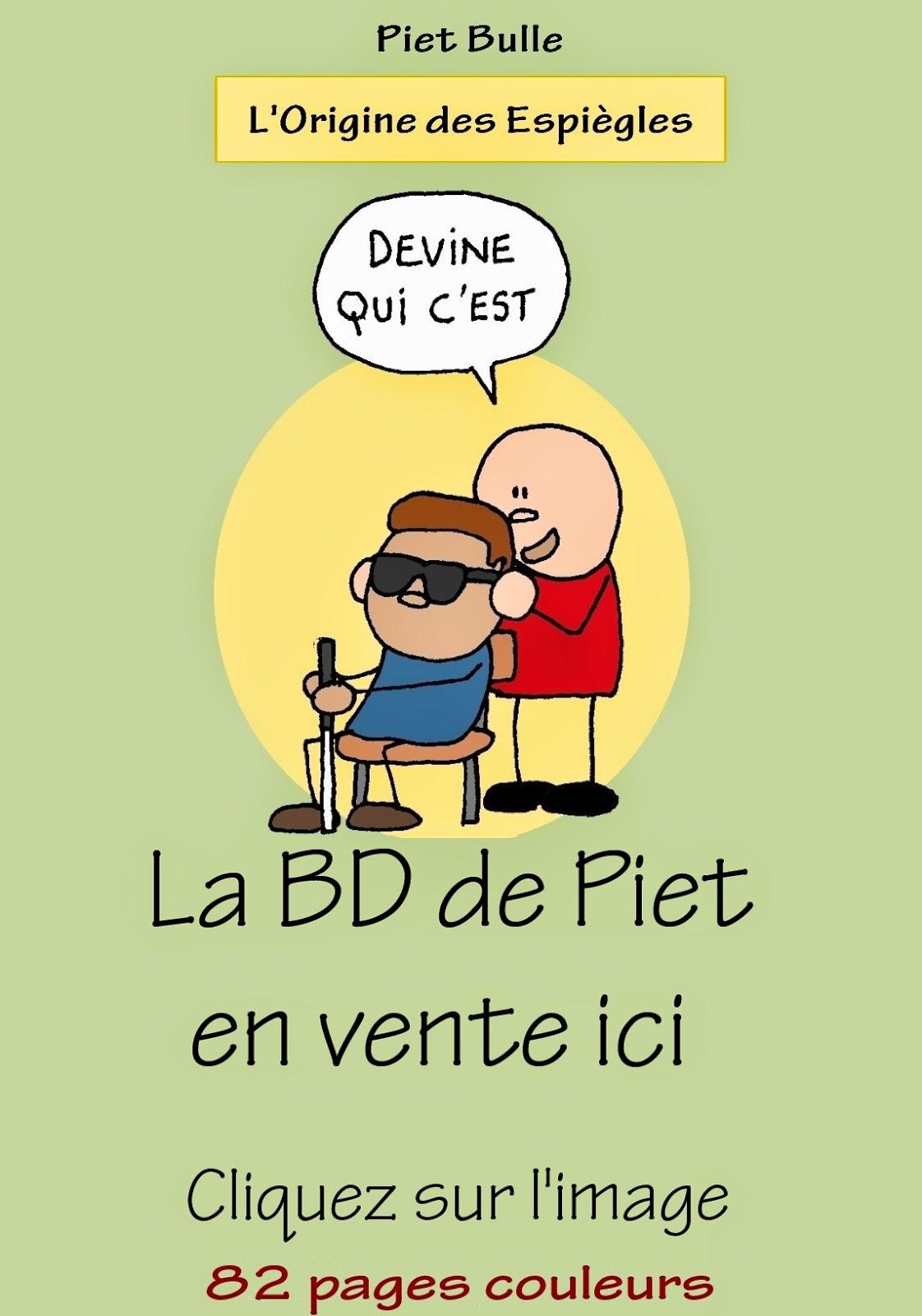 http://www.thebookedition.com/piet-bulle-l-origine-des-espiegles-p-104688.html